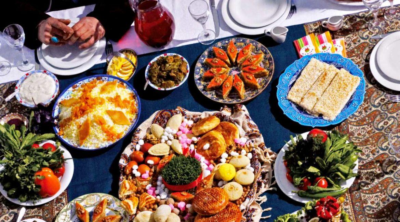 Evdar.az - Azərbaycanın Ən Dadlı Kulinariya Reseptləri Saytı