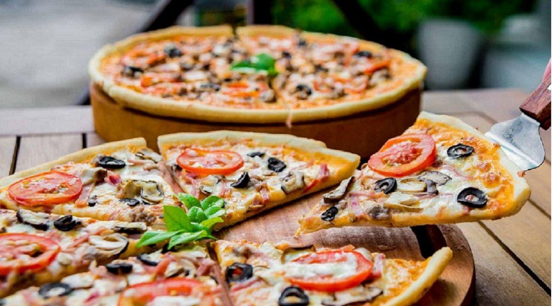 Pizzalar
